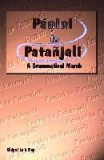 Panini to Patanjali: a grammatical march, with a foreword by Ram Gopal