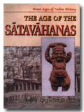 The age of the Satavahanas, 2 vols