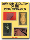 Dawn and devolution of the Indus civilization
