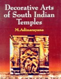 Decorative arts of South Indian temples