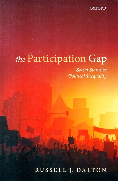 The participation gap: social status and political inequality