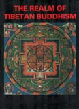 The realm of Tibetan Buddhism, ed. by Xiao Shiling et al, tr. by Wang Wenjiong, photos by Gu Shoukang et al