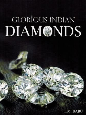Glorious Indian diamonds