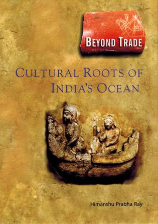 Beyond trade: cultural roots of India