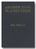 Ancient India in a new light