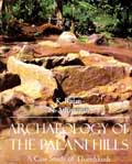 Archaeology of the Palani hills: a case study of Thandikudi