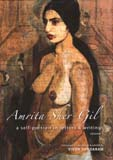 Amrita Sher-Gil: a self-portrait in letters and writings, introd., annotated & ed. by Vivan Sundaram, 2 vols.