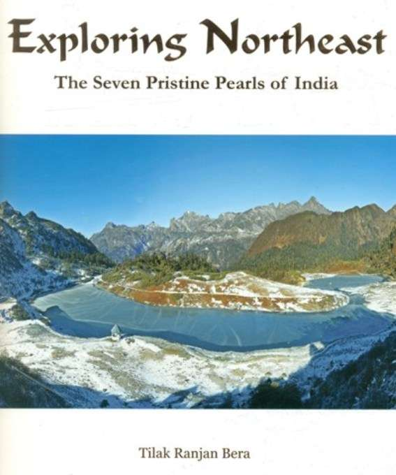 Exploring Northeast: the seven pristine pearls of India
