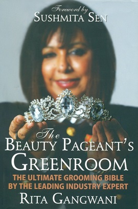 The beauty pageants