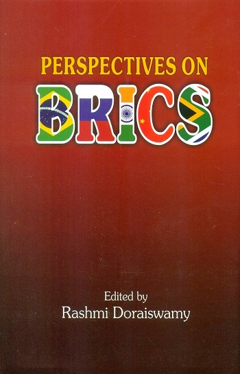 Perspectives on BRICS,