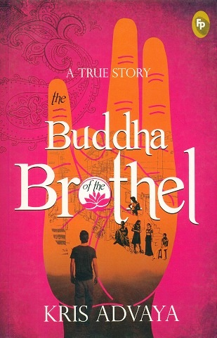 The Buddha of the brothel: a true story