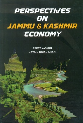 Perspectives on Jammu and Kashmir economy